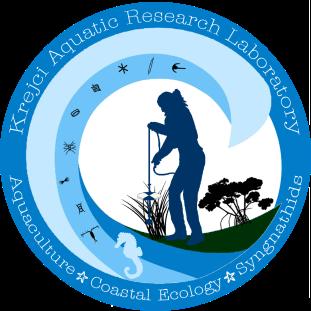 ARL-Logo-3