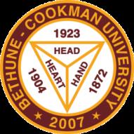 BCU logo.png